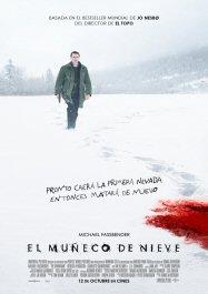 el-muneco-de-nieve-cartel-espanol