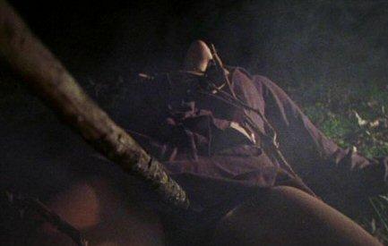 evil-dead-tree-arbol-foto
