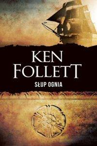 ken-follett-a-column-of-fire