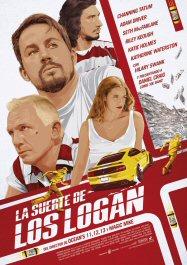 la-suerte-de-los-logan-cartel-espanol
