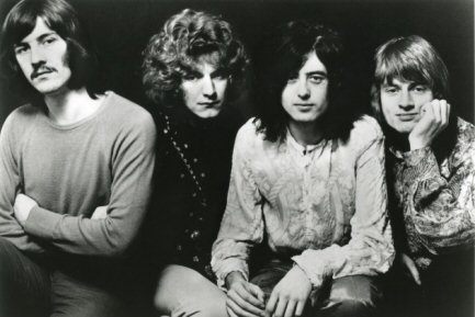 led-zeppelin-cuanto-vale-single-foto