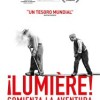 lumiere-documental-cartel-espanol
