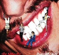 the-darkness-pinewood-smile-disco-portada