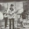 the-kinks-waterloo-sunset-canciones
