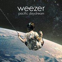 weezer-pacific-dream-album-portada
