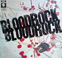 bloodrock-disco-1970-album