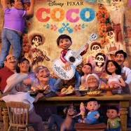 coco-cartel-espanol-animacion