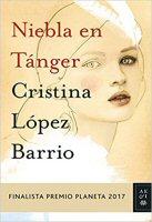cristina-lopez-barrio-niebla-en-tanger-novelas