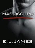e-l-james-mas-oscuro-libro