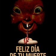 feliz-dia-de-tu-muerte-cartel-espanol