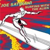 joe-satriani-surfing-with-the-alien-discos