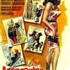 los-mangantes-1963-cartel-peliculas