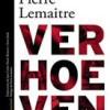 pierre-lemaitre-verhoeven-libros