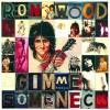 ron-wood-album-gimme-some-neck