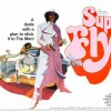 superfly-poster-peliculas