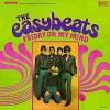 the-easybeats-album-1967-portada