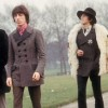 the-rolling-stones-canciones-shes-a-rainbow