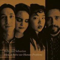belle-and-sebastian-ep-how-to-solve-our-human-problems