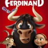 ferdinand-cartel-espanol