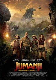 jumanji-jungla-cartel-espanol