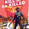 kill-or-be-killed-comic