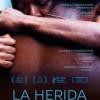 la-herida-the-wound-cartel-espanol