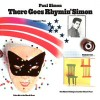 paul-simon-there-goes-rhymin-simon-album