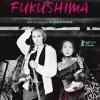 recuerdos-desde-fukushima-cartel-espanol