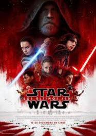 star-wars-los-ultimos-jedi-cartel-espanol
