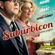 suburbicon-cartel-espanol