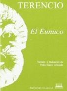 terencio-el-eunuco-obra
