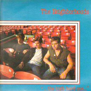 the-neighborhoods-the-high-hard-one-album