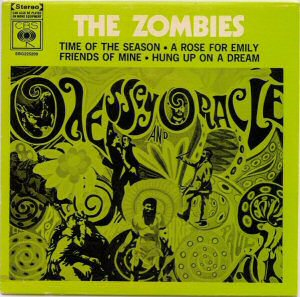 the-zombies-cancion-hung-up-on-a-dream