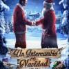 un-intercambio-por-navidad-cartel-espanol