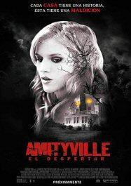 amityville-el-despertar-cartel-espanol