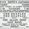 beatles-ticket-club-oasis