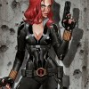 black-widow-comic