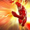 flash-flashpoint-direccion