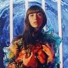 kimbra-primal-heart-album