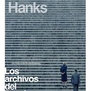 los-archivos-del-pentagono-cartel-espanol