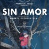 sin-amor-cartel-espanol