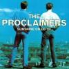 the-proclaimers-album