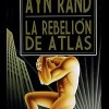 ayn-rand-rebelion