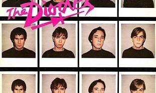 diodes-debut-1977-album