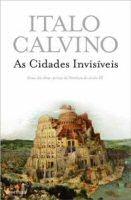 italo-calvino-critica-libro