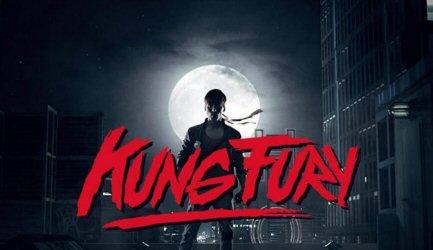 kung-fury-michael-fassbender-pelicula