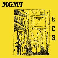 mgmt-little-dark-age-album