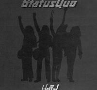 status-quo-hello-album-critica