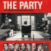 the-party-cartel-espanol