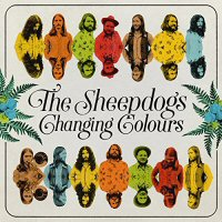 the-sheepdogs-changing-colours-album